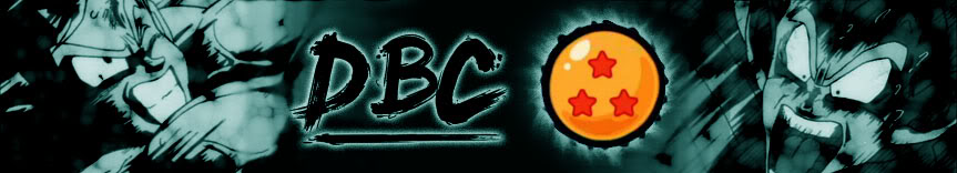 Budokai Tenkaichi 3 Tier List - Dragon Ball Competitive
