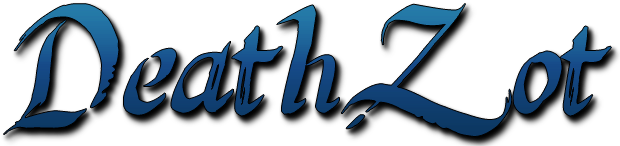 www.tapatalk.com