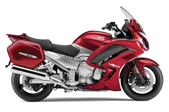 How to Check for a bad TPS? - FJR1300 Owner's Association