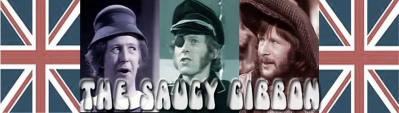 Vinyl Rips - Saucy Gibbon Forum
