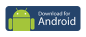 MetroMobil - the Apps for Android-SmartPhones